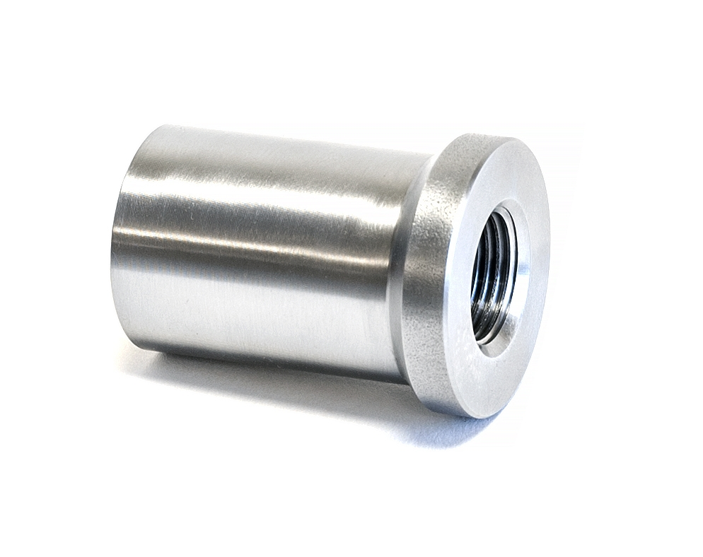 3 4 16 Rh Threaded Bung Products Threaded Bungs At Gsi