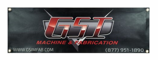 GSI Shop Banner-Small