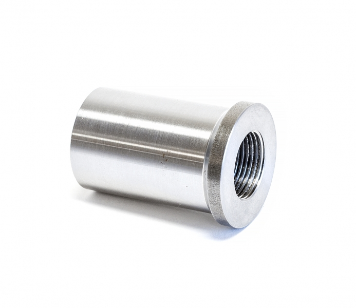 1.0-14 RH Threaded Bungs