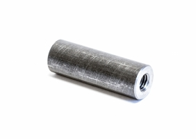 1/2-13 RH Threaded Bung