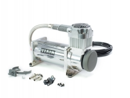 VIAIR 400C Compressor
